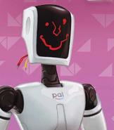 MannRobot1