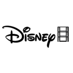 Disney-filmer i kronologisk rekkefølge (Samling)