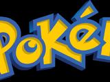 Pokémon (Samling)