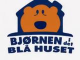 Bjørnen i det blå huset (TV-serie)