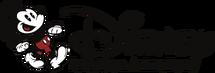 Disney Television Animation new logo.png