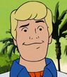 Fred-jones-scooby-doo-and-guess-who-4.05.jpg