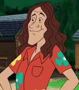 Weird-al-yankovic-scooby-doo-and-guess-who-4.13