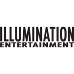 Illumination Entertainment-filmer (Samling)