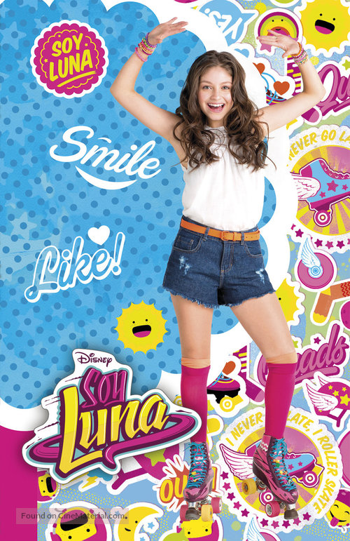 Soy-luna-mexican-movie-poster.jpg