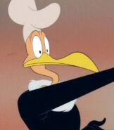 Mama-buzzard-looney-tunes-cartoons-79