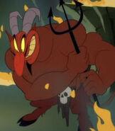 Devil-looney-tunes-cartoons-5.11
