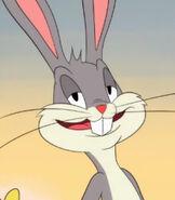 Bugs-bunny-looney-tunes-cartoons-1.2