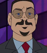 Penn-jillette-scooby-doo-and-guess-who-33.2