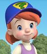 Darby-my-friends-tigger-pooh-3.09.jpg