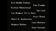 H. C. Andersen 3