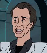 Steve-buscemi-scooby-doo-and-guess-who-37.8