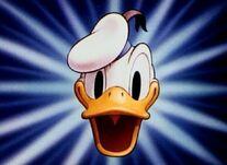 Klassiske Disney-kortfilmer i kronologisk rekkefølge (Samling)