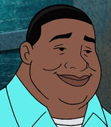 Kenan-thompson-scooby-doo-and-guess-who-7.41