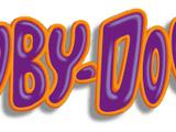 Scooby-Doo (Samling)