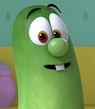 Larry-the-cucumber-veggietales-in-the-house-5.48.jpg
