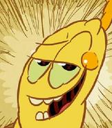 BananBanan
