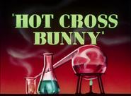 HotCrossBunny