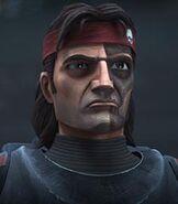 Hunter-star-wars-the-bad-batch-27