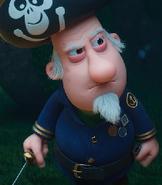 KapteinKnutsKnutsen2