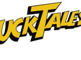 DuckTales (2017) (TV-serie)