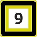 9 stor-ny.png