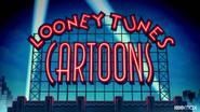 LooneyTunesCartoons