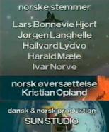 Transformers-TV3