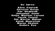 H. C. Andersen Gullskatt 1