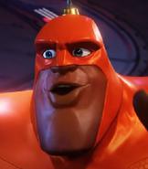 KapteinQuantum-PS5