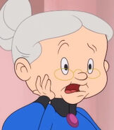 Granny-looney-tunes-cartoons-4.86