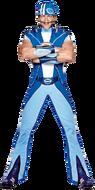 Nick Jr. LazyTown Sportacus 1.png