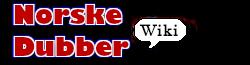 Norske Dubber Wiki