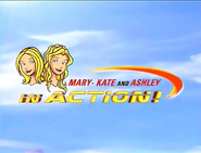 Mary-Kate