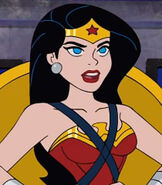 Wonder-woman-scooby-doo-and-guess-who-4.84