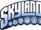 Skylanders-serien (Spill)