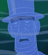 Abraham-lincoln-scooby-doo-and-guess-who-2.35