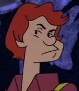 Skip-scooby-doo-and-guess-who-9.01
