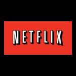 Liste over serier/filmer eksklusivt til Netflix (Samling)