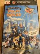 Politiskolen VHS