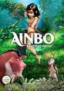 AinboPoster