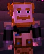 Soren (Minecraft)