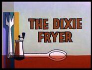 DixieFyer