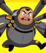 Spider--1.12