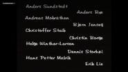 H. C. Andersen 1