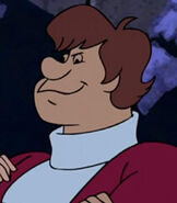 Augie-scooby-doo-and-guess-who-81.7