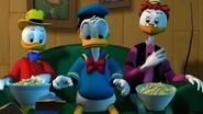 Donald Duck- Kvakk Attakk - Intro - Norsk -HD-