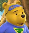 Winnie-the-pooh-my-friends-tigger-pooh-82.3.jpg