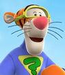 Tigger-my-friends-tigger-pooh-14.3.jpg