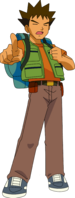Brock OS.png